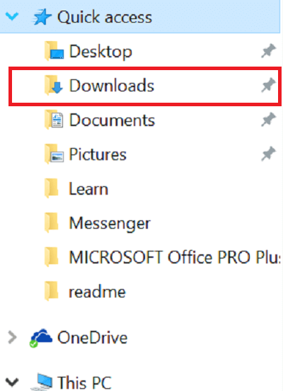 how to delete your downloaded demo