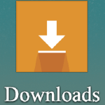 Remove Download from Mobile or Tablet