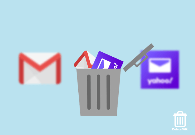 Delete All Emails
