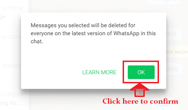 Delete.wiki-Delete WhatsApp message-confirm