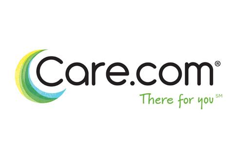 Care.com